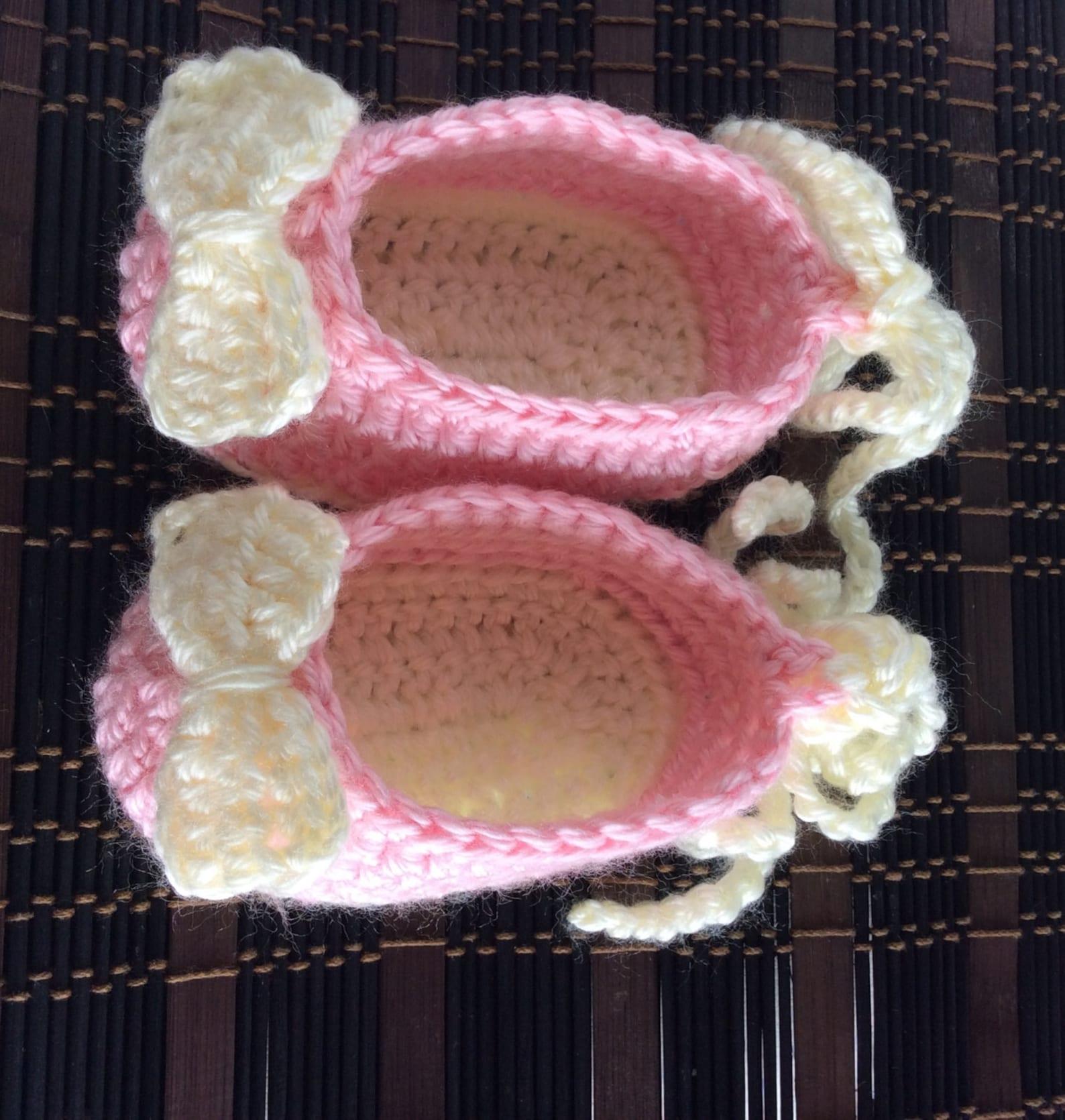baby girl ballerina shoes.ballet slippers.crochet ballet shoes for baby girls.baby shoes.baby sandals.summer shoes.crochet shoes