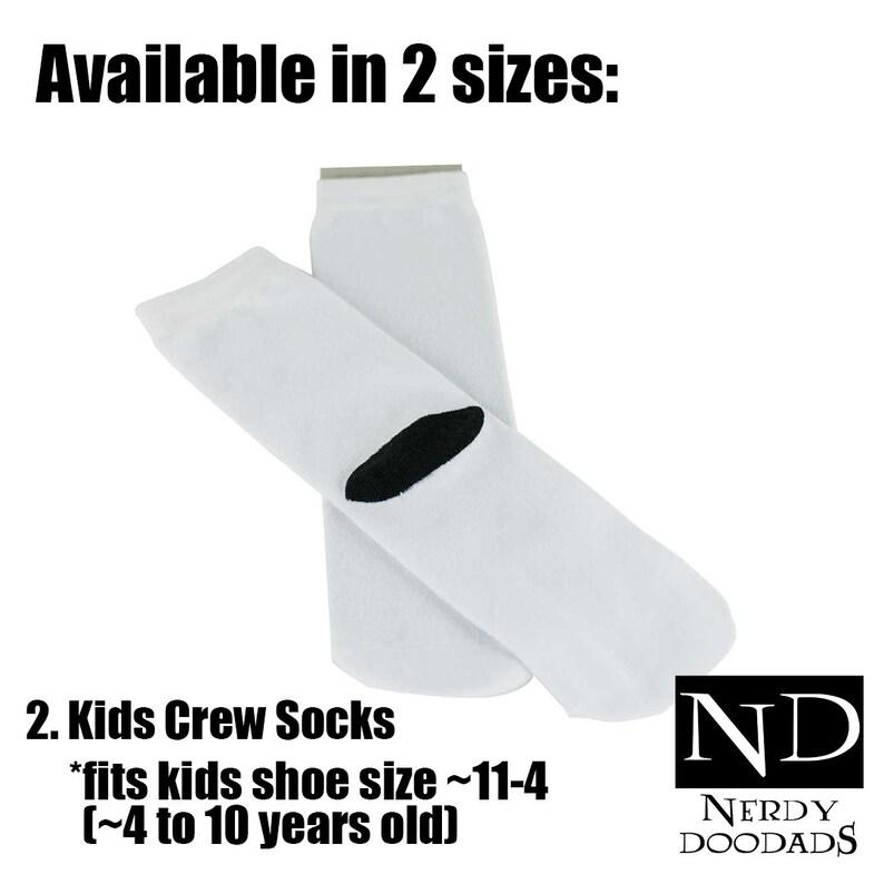 Unisex Kids Socks Toddler Dumbo Socks Kids Dumbo Socks Dumbo Socks Unisex Toddler Socks Kids /& Toddler Socks