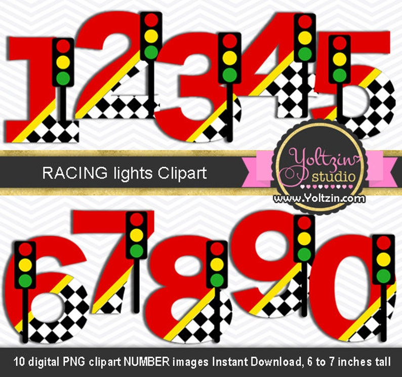 9 Out Of 10 Doctors Agree That 1 Out Of 10 Doc Zazzle >> Racing Cars Clipart Numbers Age Party Racer Champion Road Clip Etsy