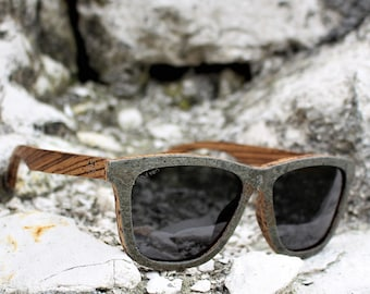 ee07fde6ad22 Stone sunglasses