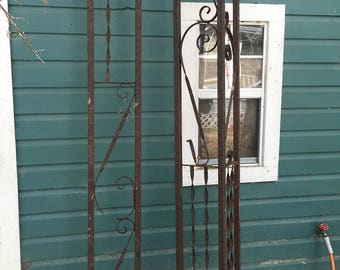 wrought iron porch columns wrought iron porch columns google search