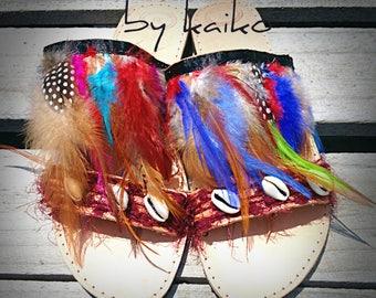 533d9eaf6bd264 Mykonos sandals