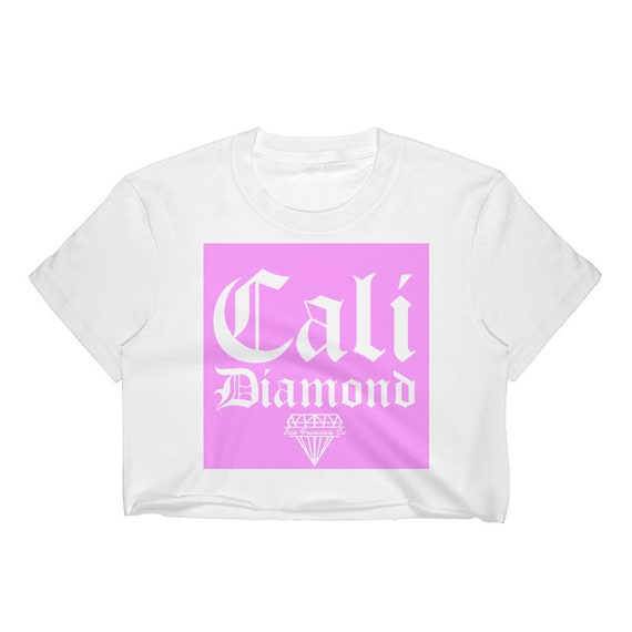 6d55d4516 Pastel Pink Graphic tee Old English graphic croptop t-shirt   Etsy
