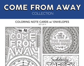 Artists Colouring Post Card India