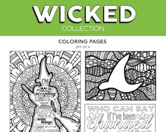 Geek coloring page | Etsy