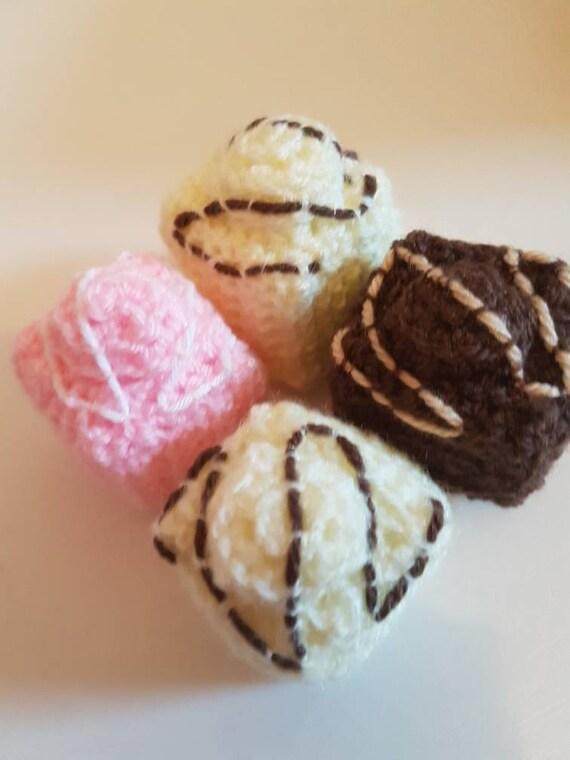 Franzosisch Ausgefallene Kuchen Spielen Essen Hakeln Spielen Etsy