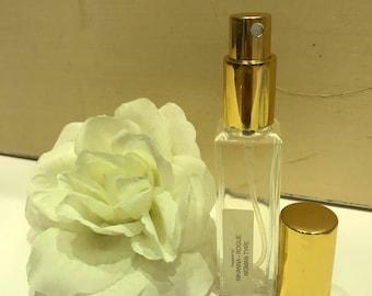 Perfume i.b Rogue-Rihanna Women Type