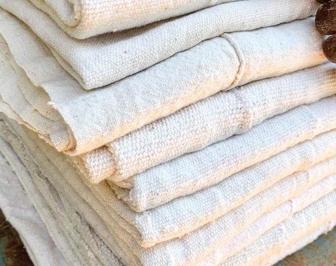 White Mud Cloth, Mud Cloth Fabric, Natural Mud cloth, Natural Cotton, Modern Mud, Morrissey Fabric