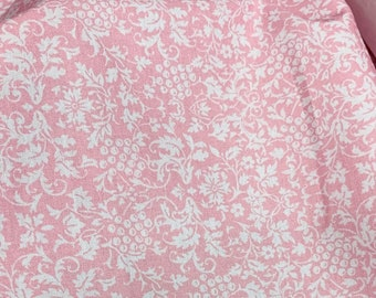 Quilt Fabric, washable cotton fabric, face mask fabric, Robert Kaufman Print