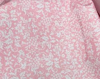 Quilt Fabric, washable cotton fabric, face mask fabric, Robert Kaufman Print