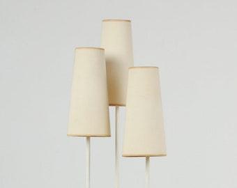 David Wurster Floor Lamp for Raymor