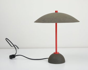 Koch & Lowy Mid Century Modern Table Lamp