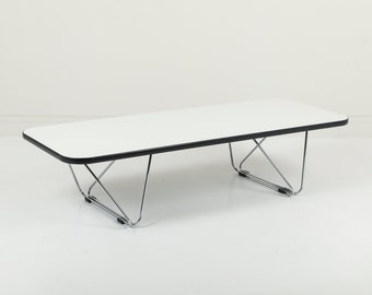 Vintage Herman Miller Ray Wilkes Folding Coffee Table
