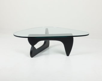 Herman Miller Noguchi Coffee Table