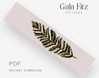 Gala Fitz