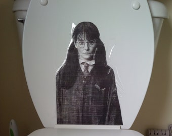 photo relating to Moaning Myrtle Printable referred to as Ghost decorations Etsy