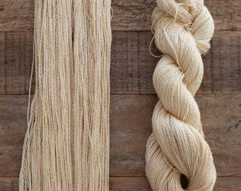 Sale Yarn and Fibre