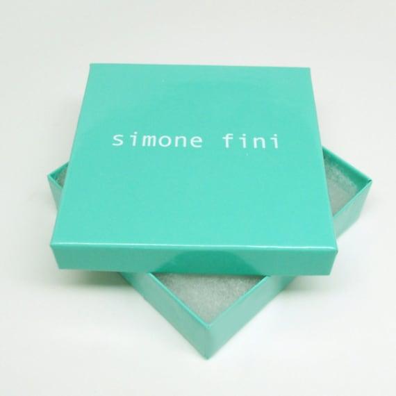sapphire ring, sapphire damond ring, art deco sap… - image 10