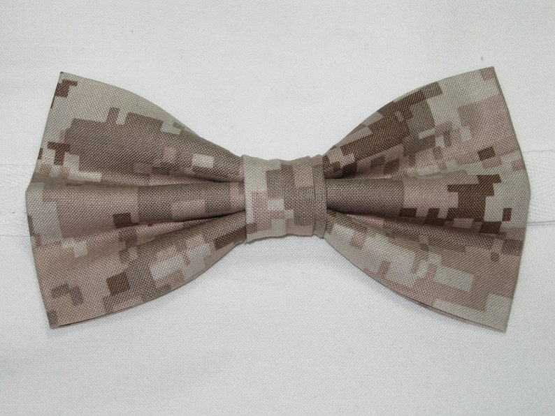 thegymyarraville.com.au Clothing, Shoes & Jewelry Accessories ...