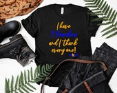 Sigma Gamma Rho Sorority Inspired, 7 Founders, Rhoyal Women Shirt, 7 Pearls, SGRho Inspired, Founders' Day, Rhoyal Tee, Pretty Poddle