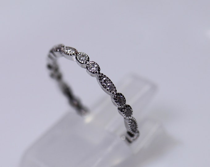 ADD ON for sizing gold ring or a gold ring set if the size needed is 8 and up;