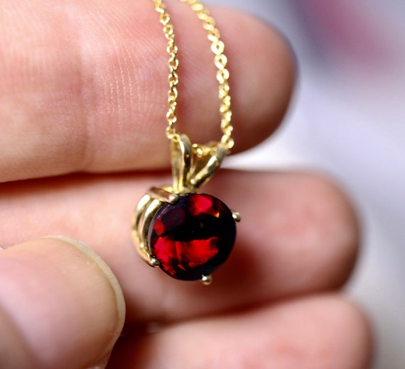 Hot Women Crystal Jewelry Necklace Pendant Fit 18mm Noosa Snap Button N362