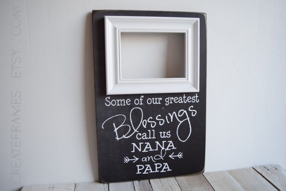 personalized grandma gift gifts for grandma grandmother etsy