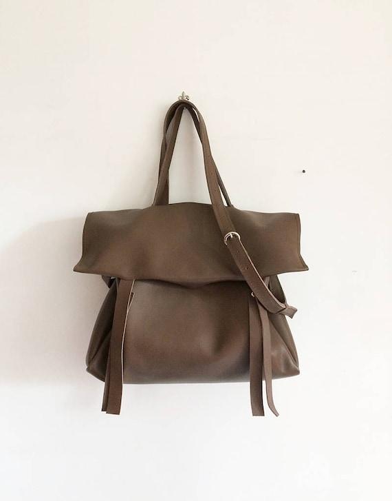 prezzo competitivo d5be8 803c1 Borsa pelle italiana, borsa donna tracolla pelle, borse cuoio negozio in  italia, borse fatte a mano da viaggio, regalo san valentino per lei