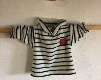 Classic stripe/ Clasur