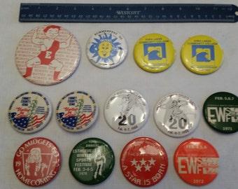 coats Banana Slug Pin: Gift for slug lovers or slug loss memorial pins lapels for ties backpacks clothing Trendy Pins