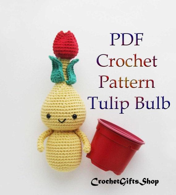 bambole schema gratis amigurumi crochet tutorial uncinetto | 632x570