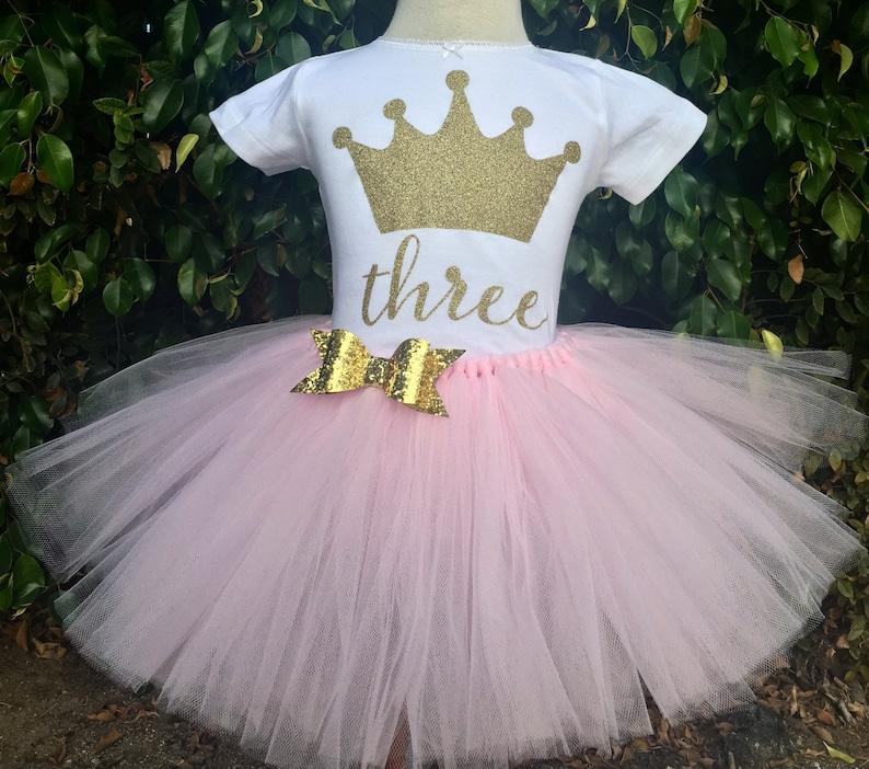 179d29bb5420 BABY PINK PASTEL Tutu Baby Pink Tulle Tutu Skirt Pastel   Etsy