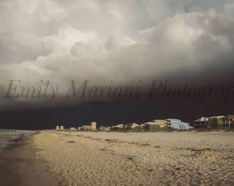 Alabama Beach Photos, Landscape Photography Shops, Ocean Print Shops, 8x10 Landscape Photography Prints, Beautiful Beach Photos, Gulf Shores