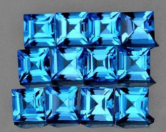 Gems Expert