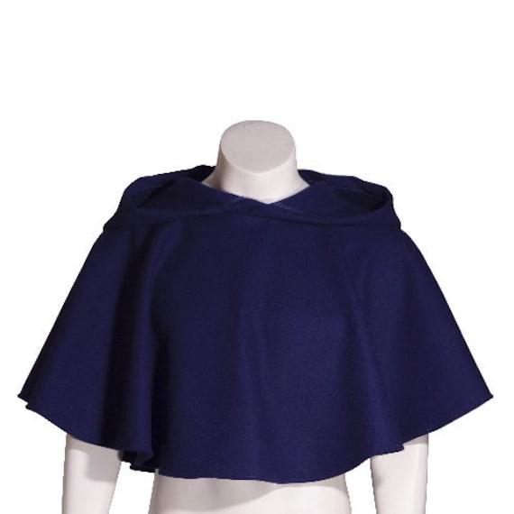 Medieval Paysan Cloaks LARP, Viking, SCA, renaissance