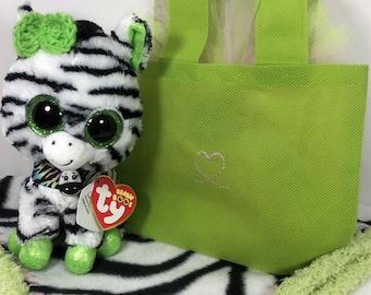 d77f228ba94 Beanie boo bags