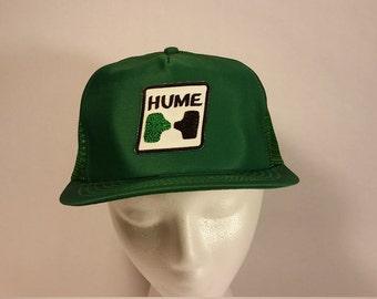 North West Vintage Hats