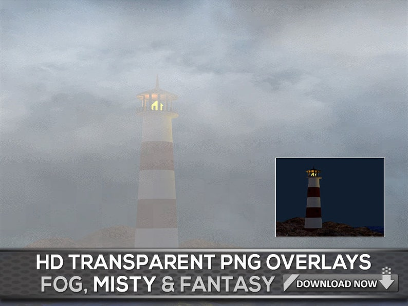50 TRANSPARENT PNG Fog, Mist, Fantasy And Smoke Overlays - Transparent PNG  Photoshop Overlays ~ Fog, Smoke, Fire, Mist And Light Effect