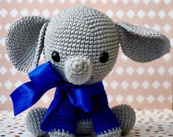 Minis Elefantes Hindú | Etsy | 270x340