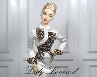 2145f6518dfa LADY LEOPARD (1) (Made To Order).