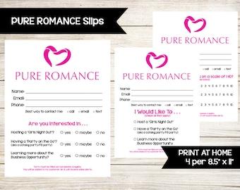 edbdf5d4d1c7 Pure romance