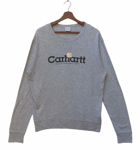 Carhartt Crewneck Shirt