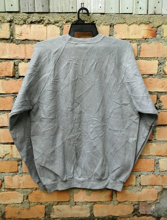 Rare!!! Adidas Sportswear Deadstock  Medium Size - image 3