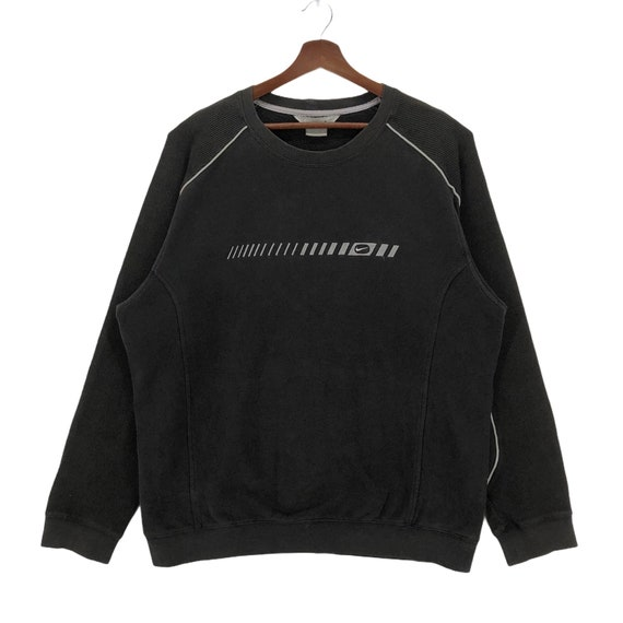 Vintage Nike Sportswear Crewneck