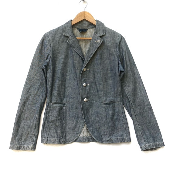 Vintage 45rpm Japanese Brand