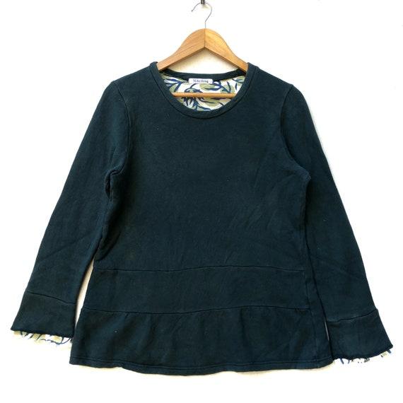 Y's For Living Yohji Yamamoto Shirt Women