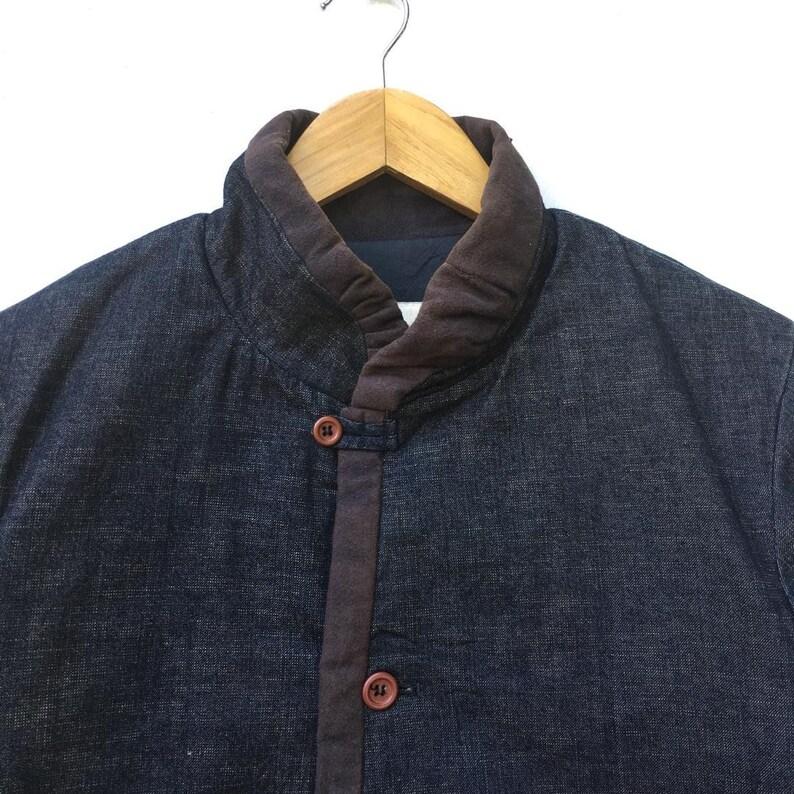 Vintage Issey Miyake X Tsumori Chisato Jacket Rare!!