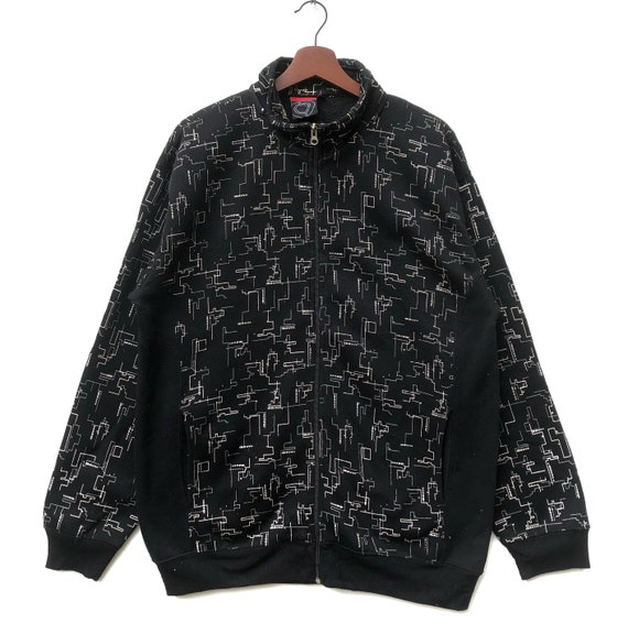 Vans Skateboard Sweater