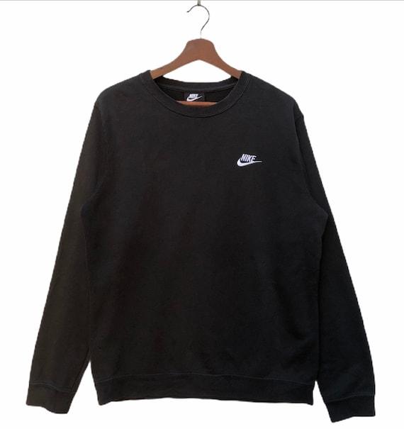 Vintage Nike Sweatshirt Crewneck