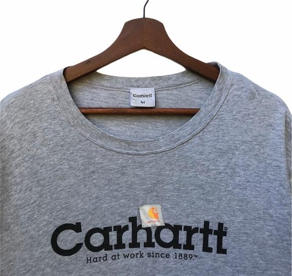 Carhartt Crewneck Shirt - image 2